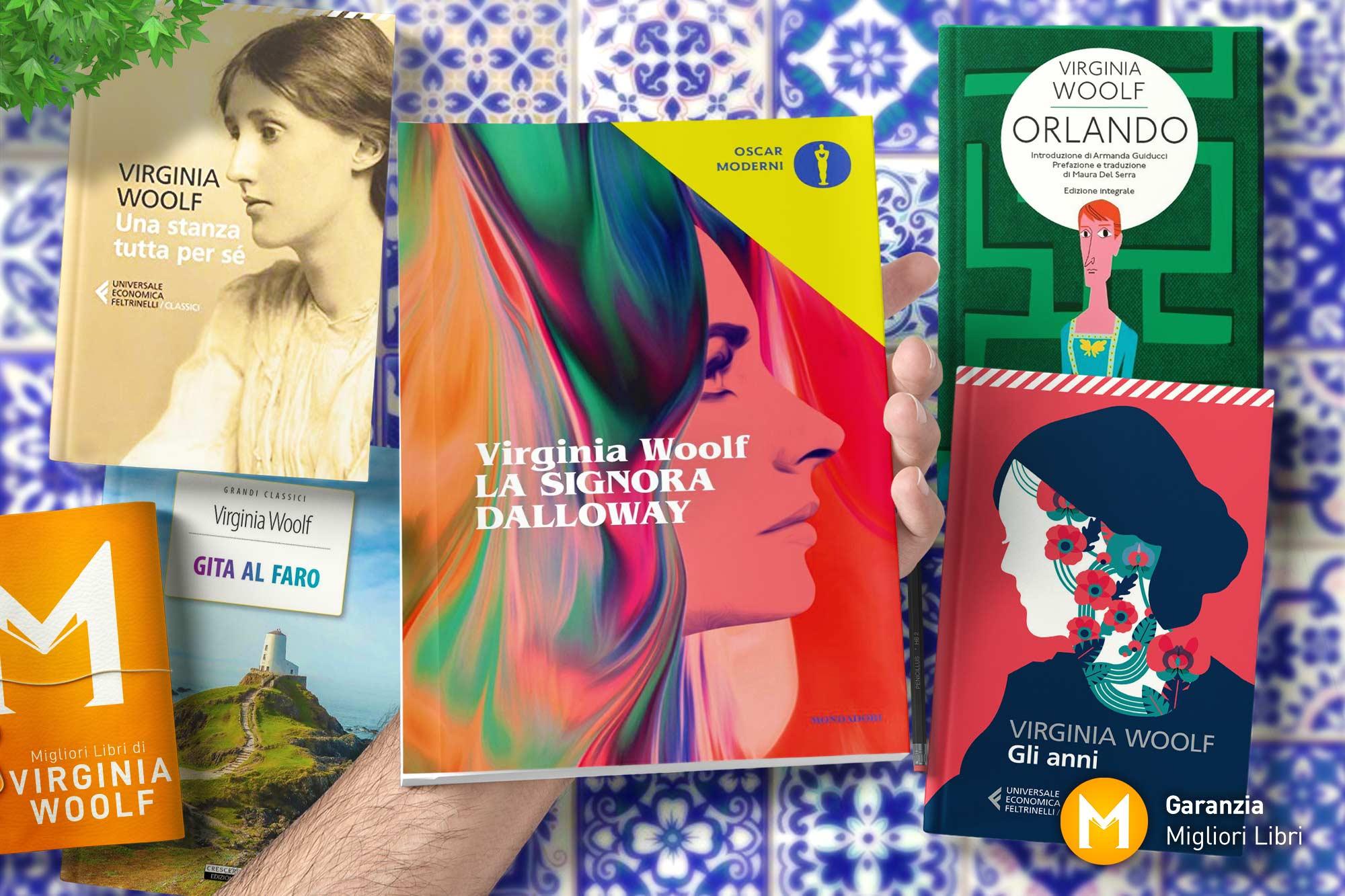 migliori-libri-virginia-woolf