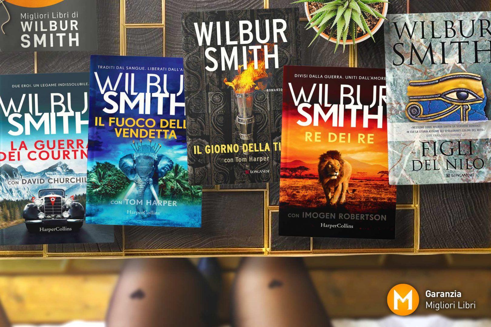 migliori-libri-wilbur-smith