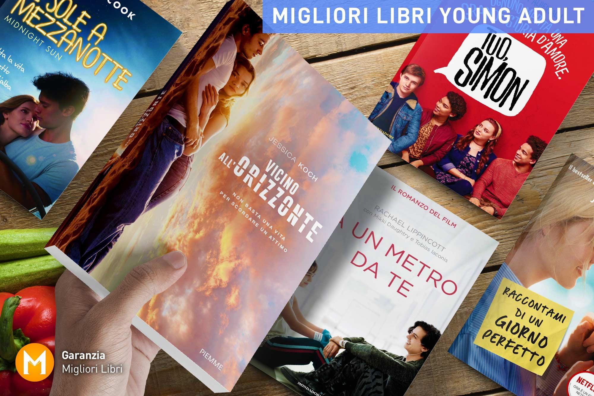 migliori-libri-young-adult