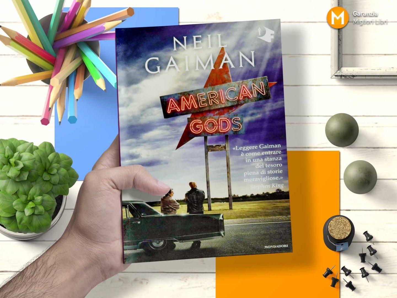 neil-gaiman-libro-american-gods