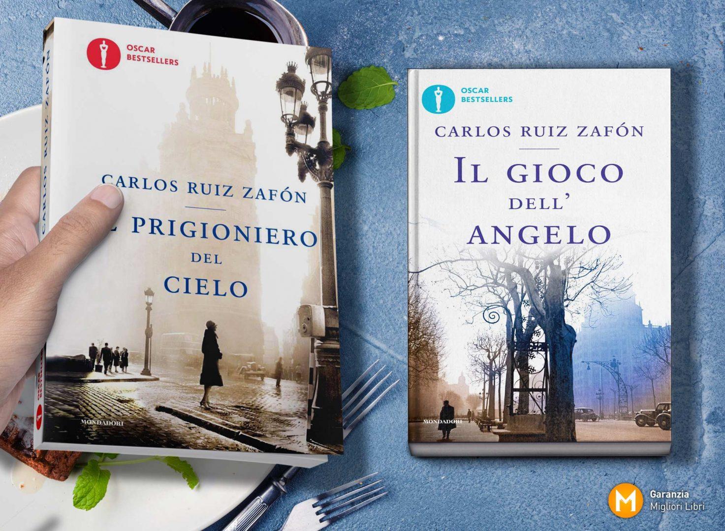 Carlos-Ruiz-Zafón-libri-consigliati