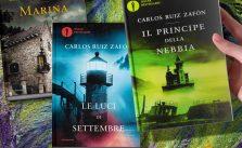 Carlos-Ruiz-Zafón-romanzi