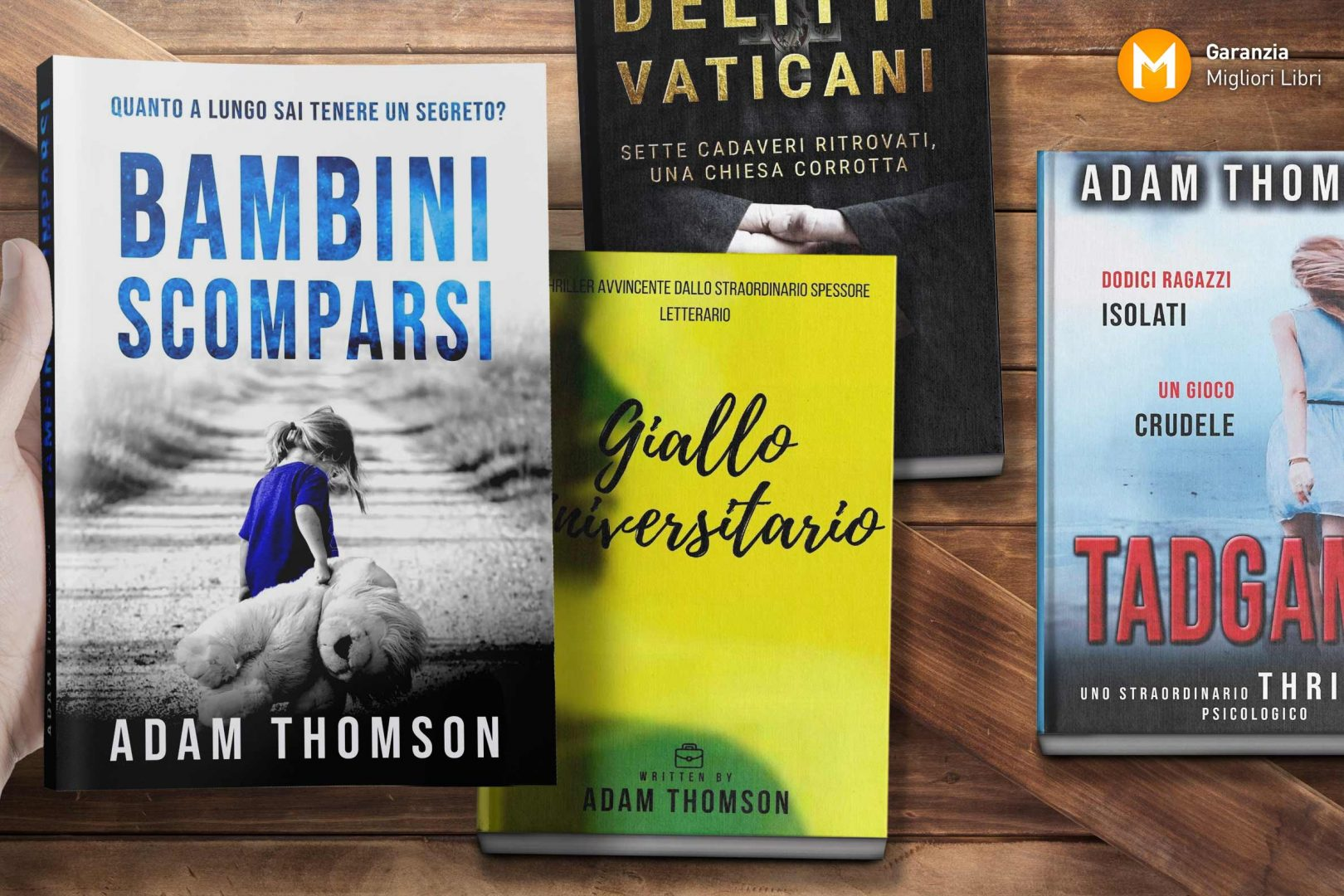 adam-thomson-libri