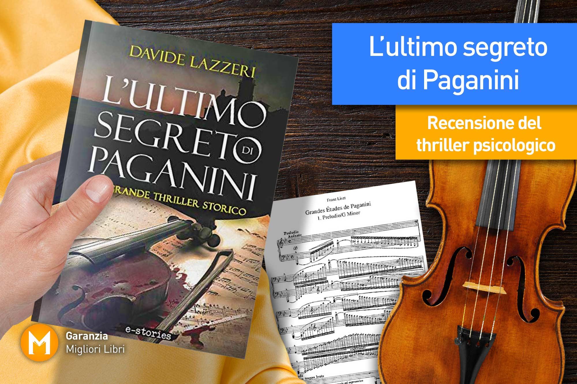 l-ultimo-segreto-di-paganini-recensione