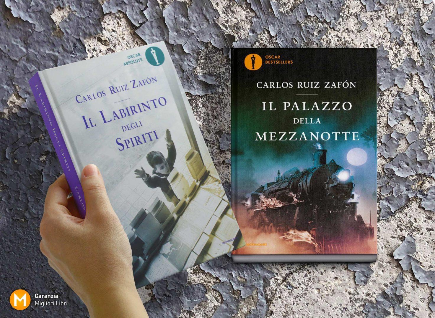 libri-Carlos-Ruiz-Zafón