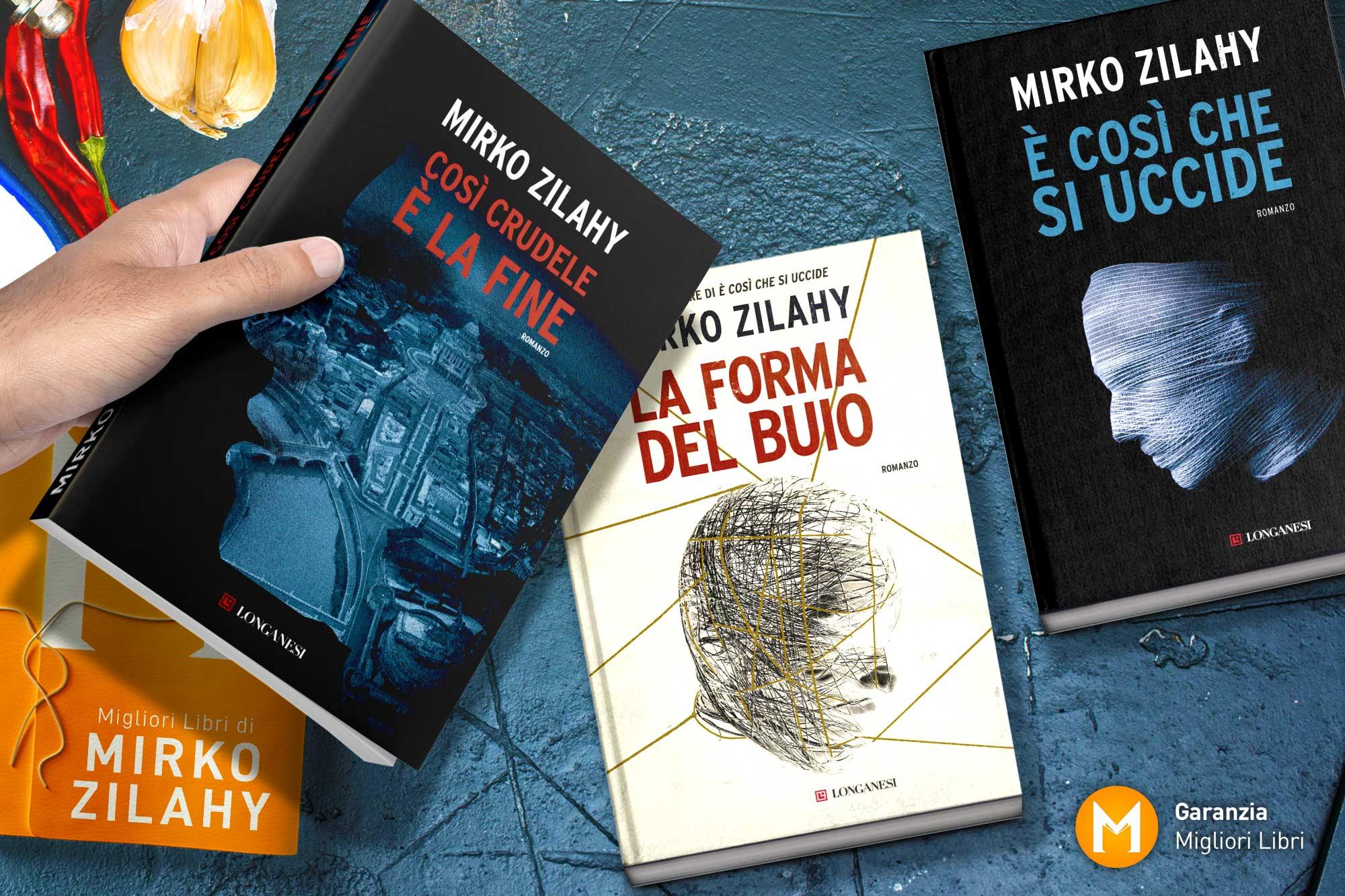 libri-Mirko-Zilahy-migliori