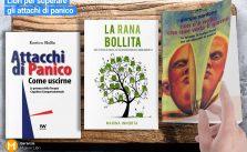 libri-attacchi-di-panico