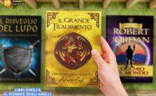 libri-come-il-signore-degli-anelli