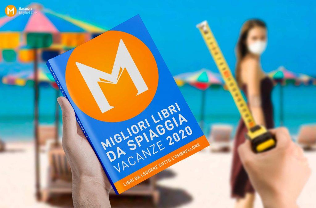 libri-da-spiaggia-da-leggere-ombrellone-2020