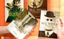 libri-hg-wells-migliori