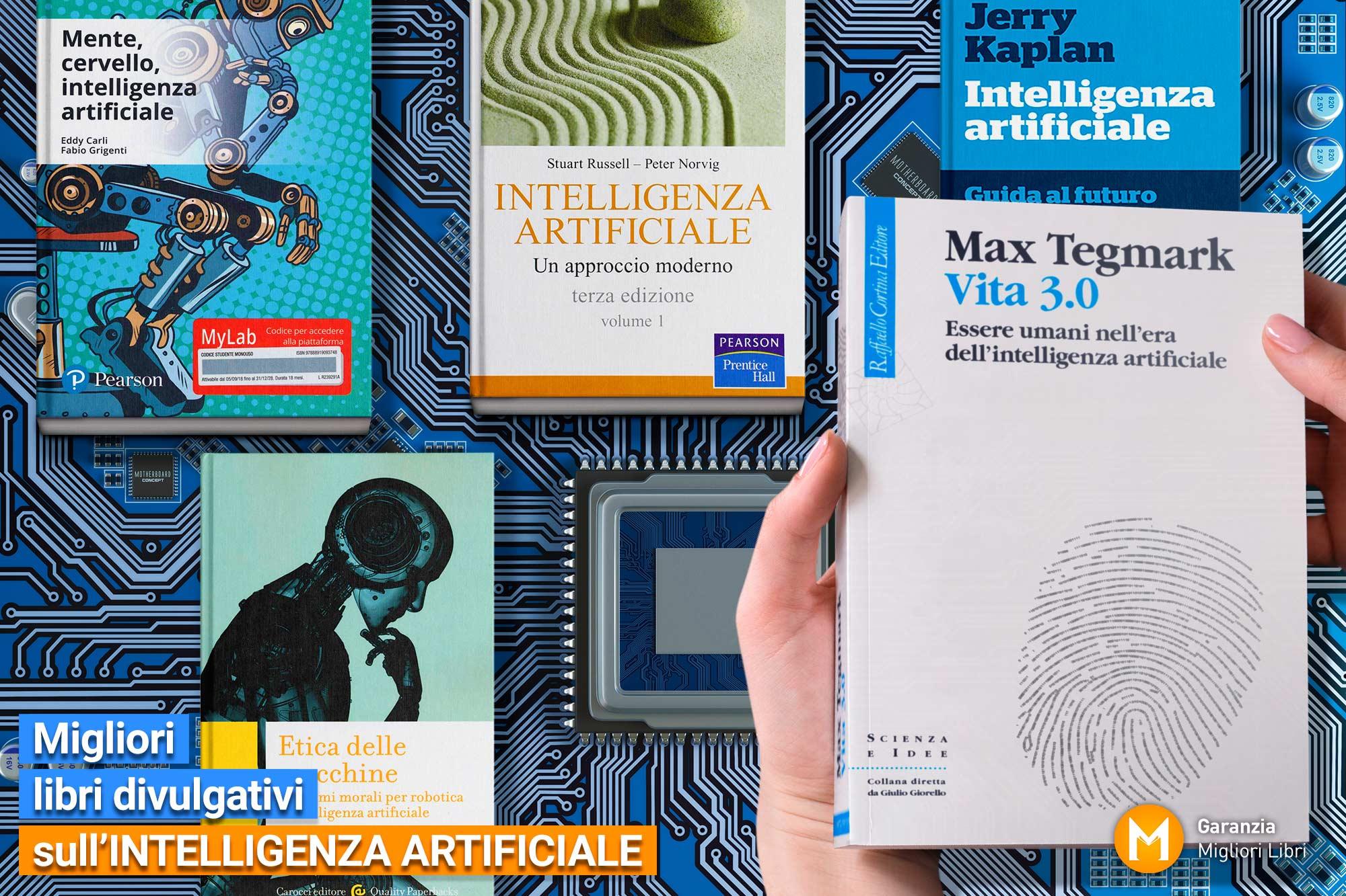 libri-intelligenza-artificiale-divulgativi