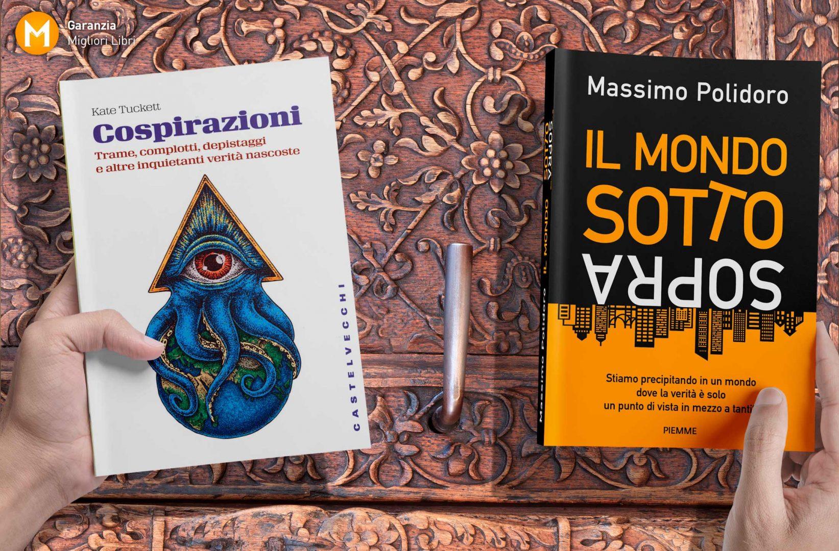 libri-sulle-cospirazioni-e-complotti