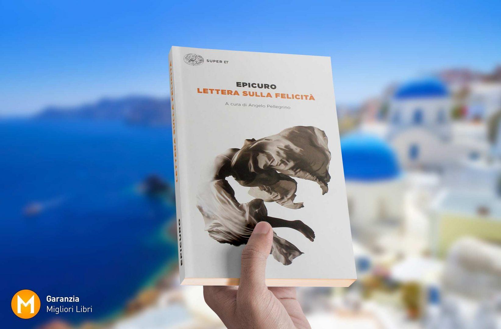 libro-filosofia-epicuro