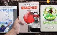 matched-saga-romanzi