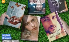 migliori-libri-Amabile-Giusti