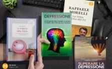 migliori-libri-depressione-superare
