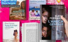 migliori-libri-elena-ferrante