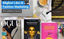 migliori-libri-fashion-marketing