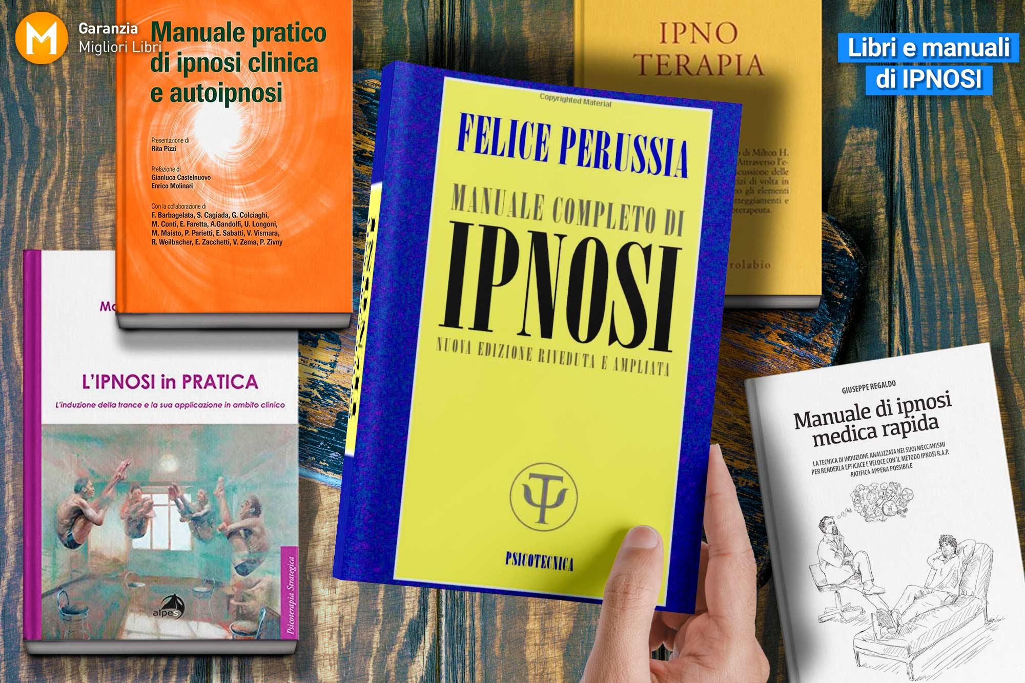 migliori-libri-ipnosi-manuali
