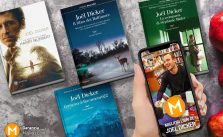 migliori-libri-joel-dicker