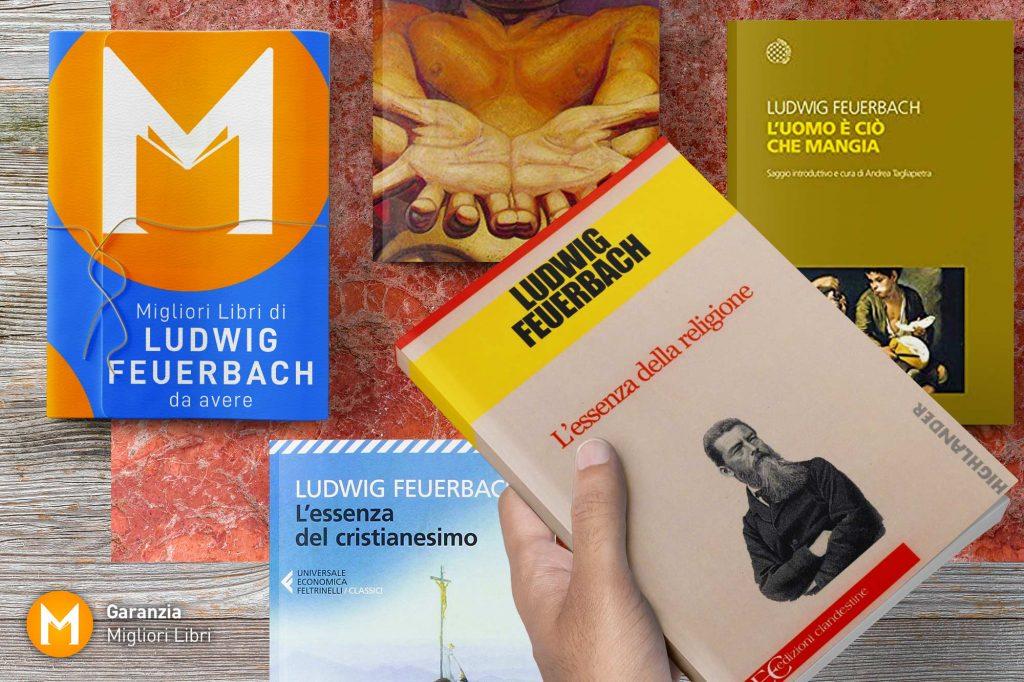 migliori-libri-ludwig-feuerbach