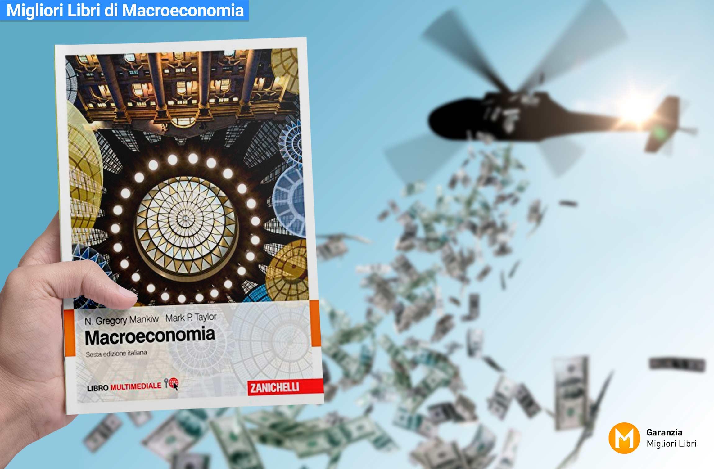 migliori-libri-macroeconomia