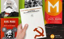migliori-libri-marx