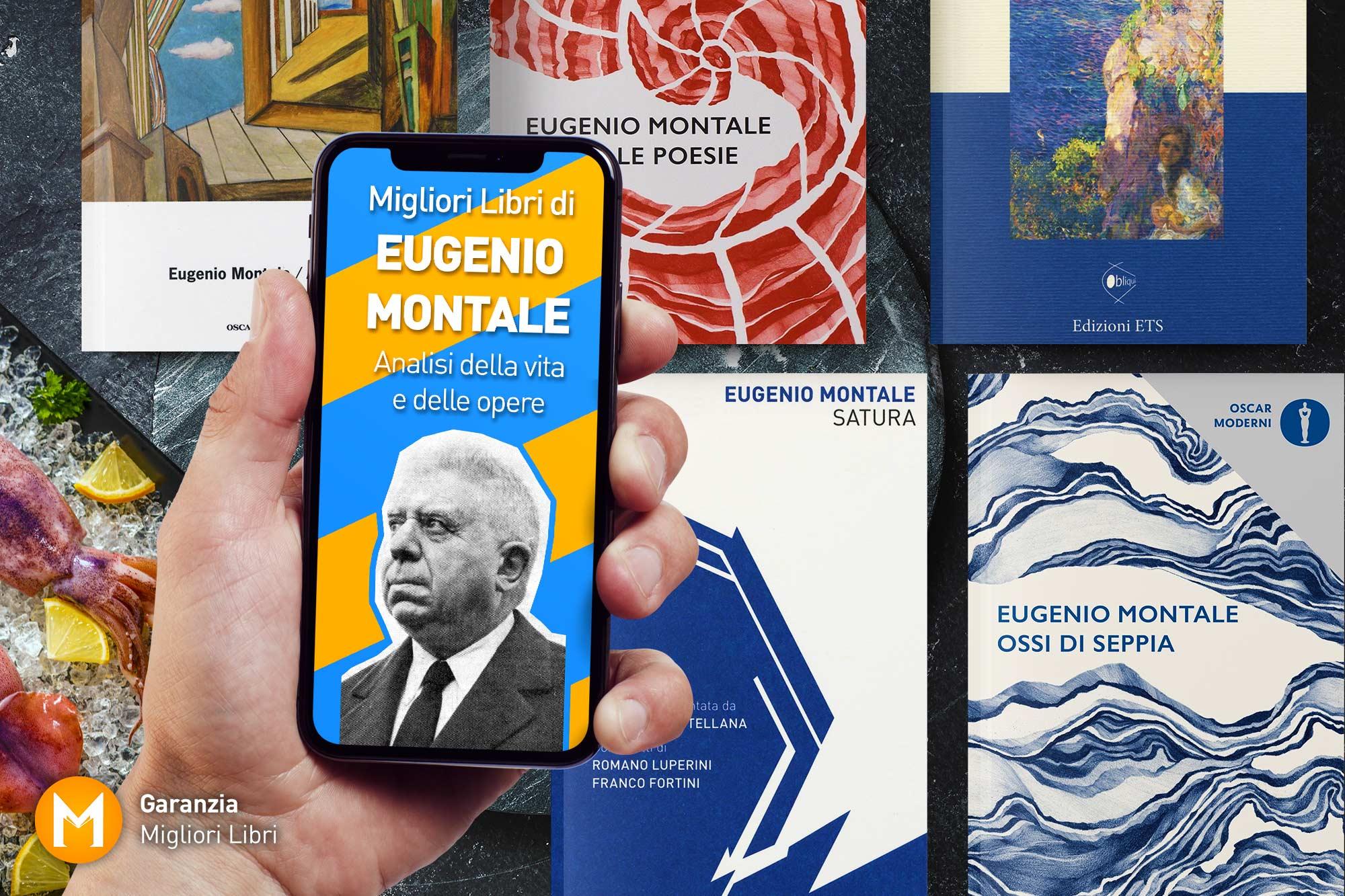 migliori-libri-montale