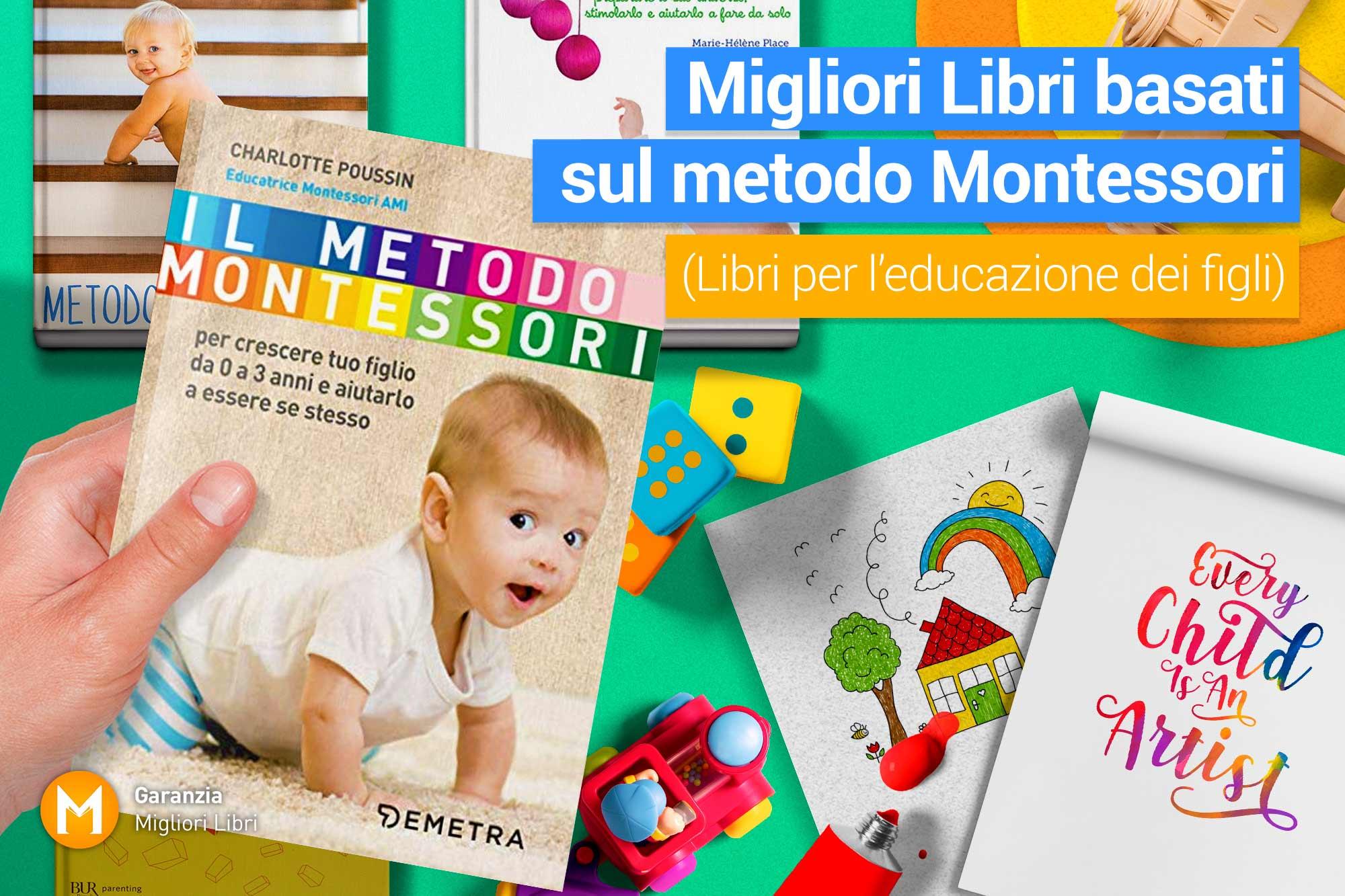 migliori-libri-per-bambini-basati-sul-metodo-montessori