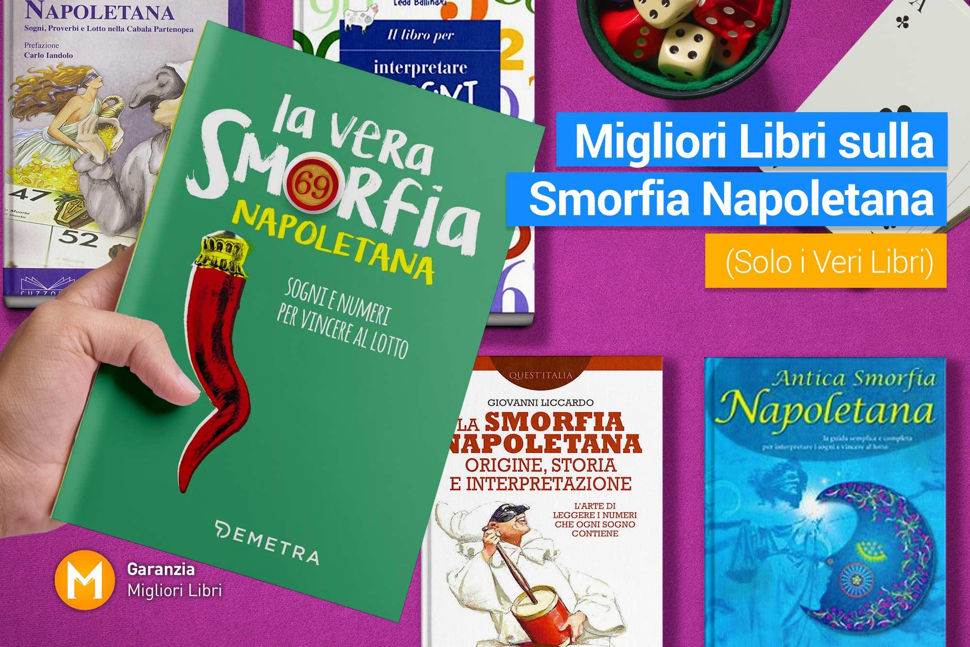 migliori-libri-smorfia-napoletana