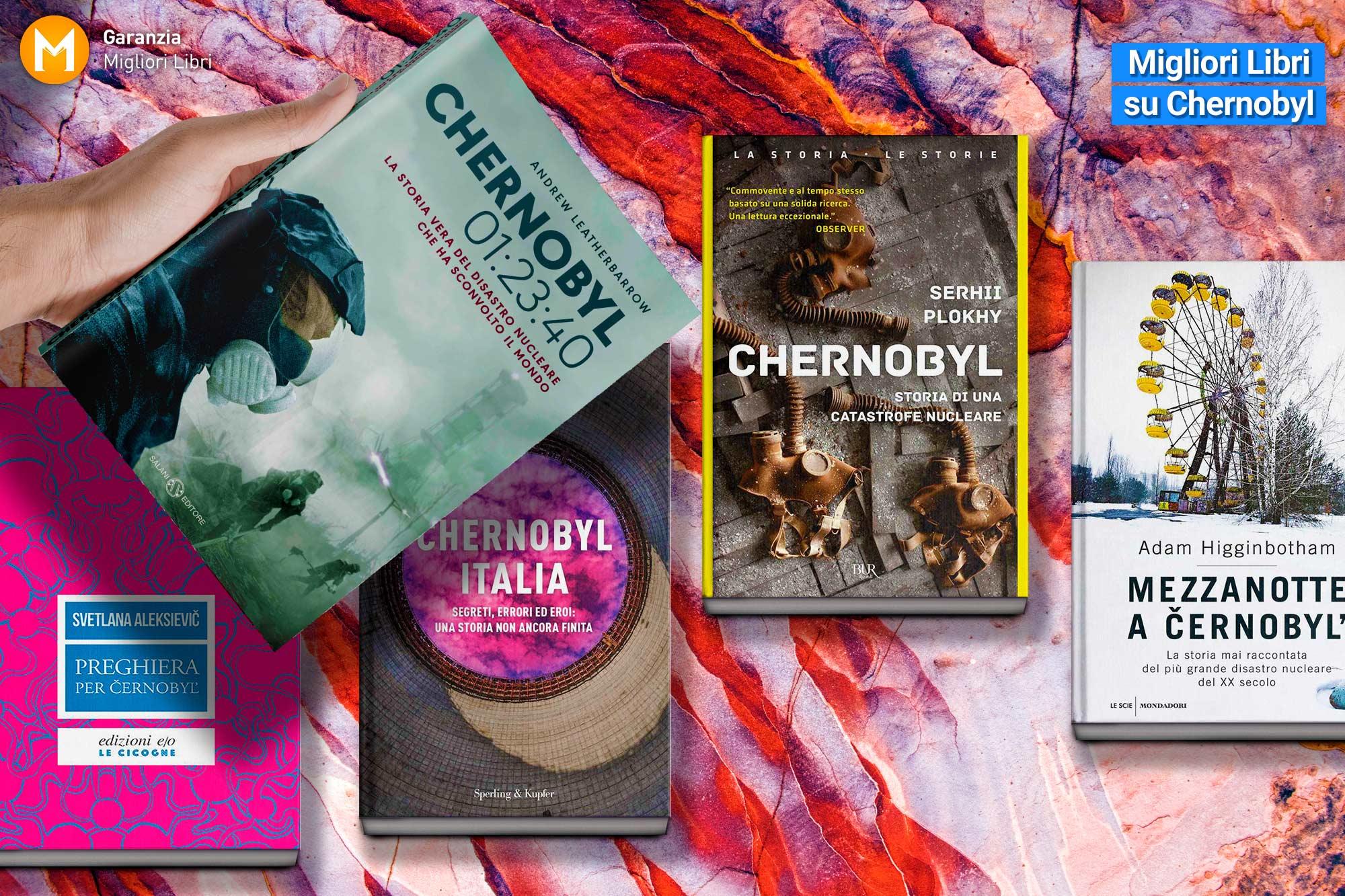 migliori-libri-su-chernobyl