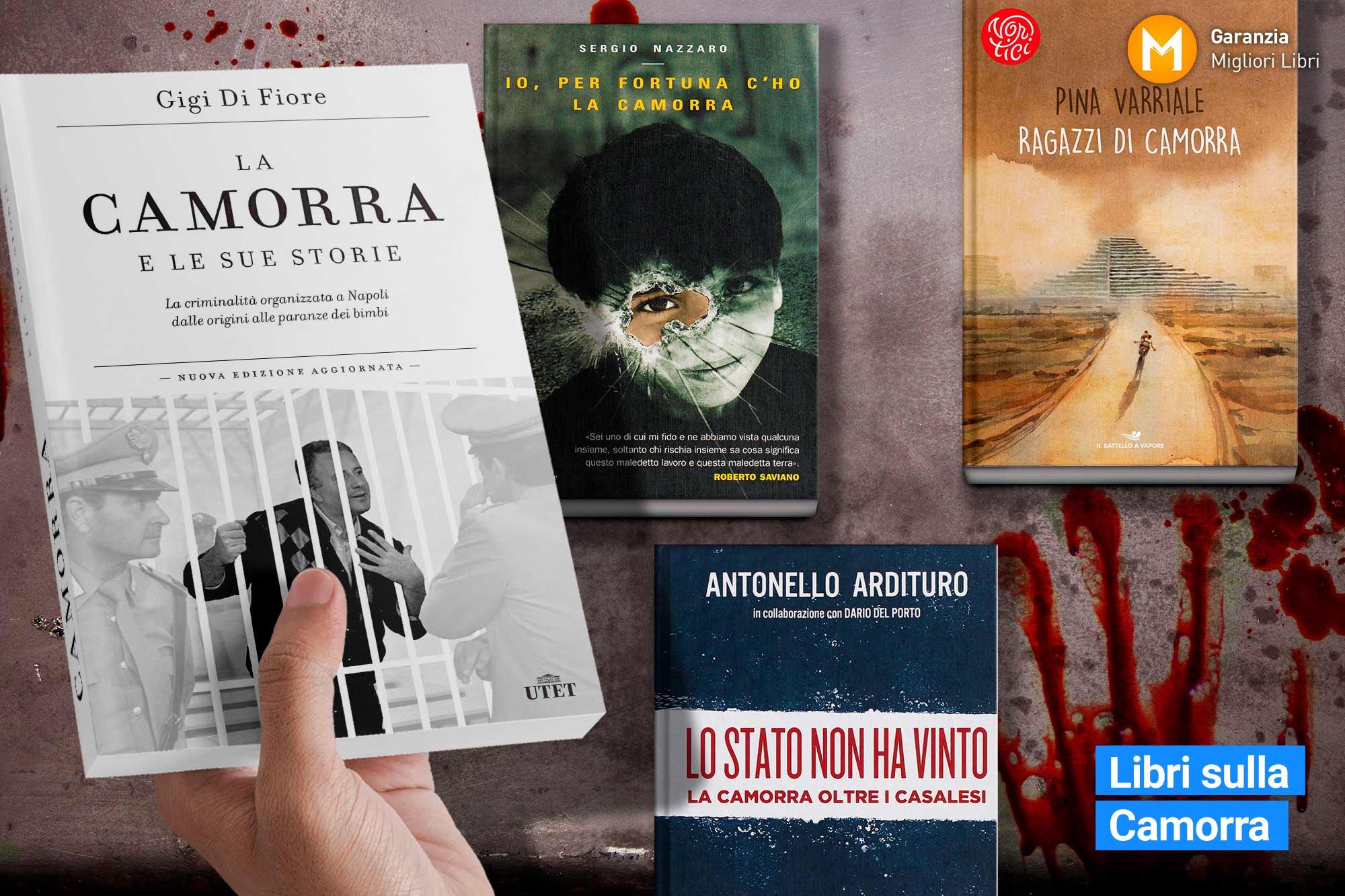 migliori-libri-sulla-camorra