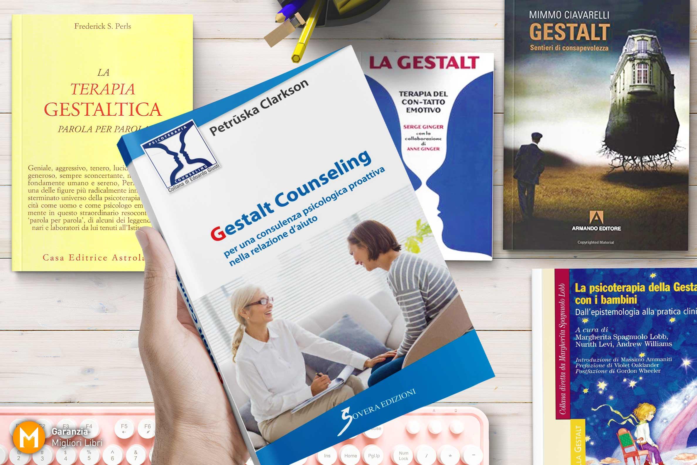 migliori-libri-sulla-gestalt