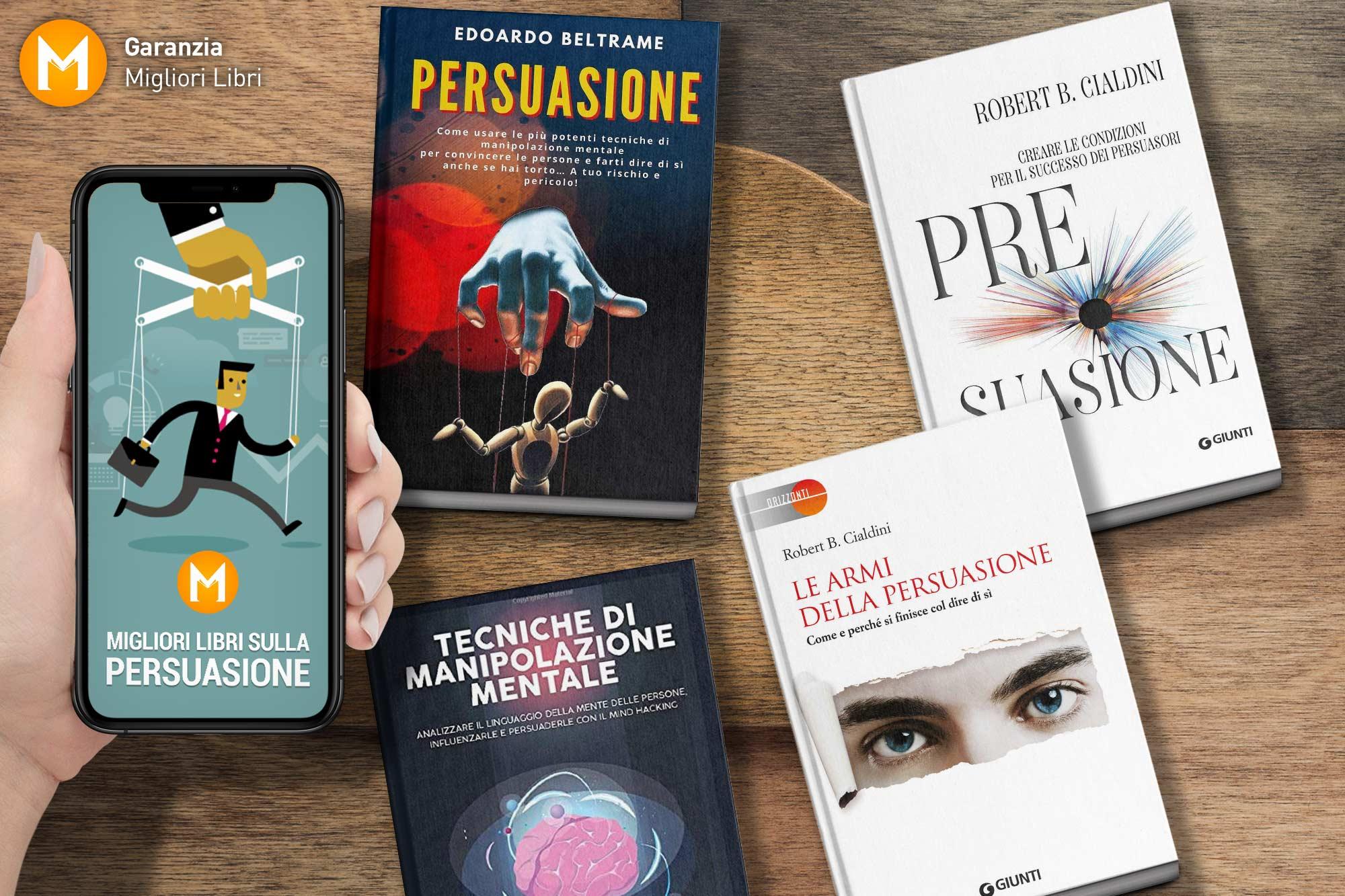 migliori-libri-sulla-persuasione