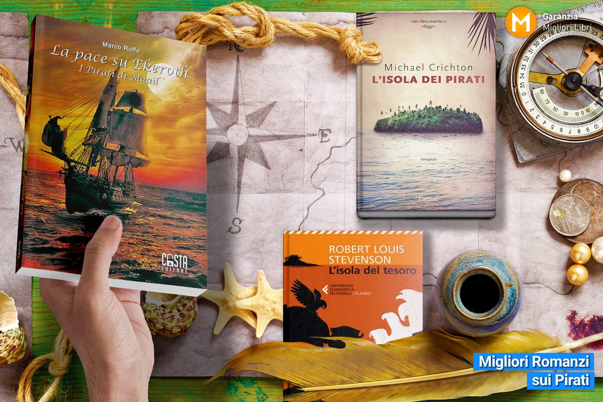 migliori-romanzi-con-pirati