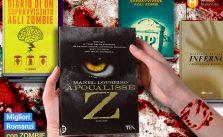 migliori-romanzi-con-zombie