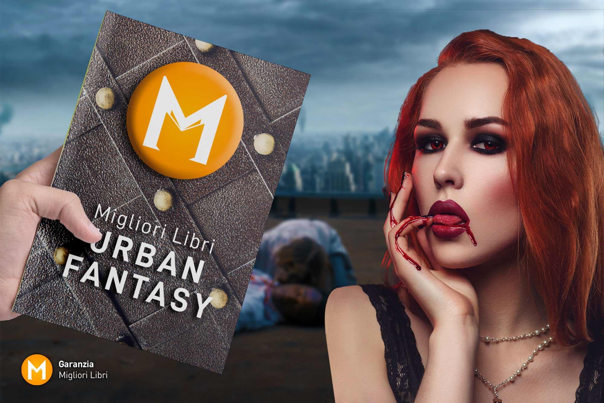 migliori-romanzi-urban-fantasy