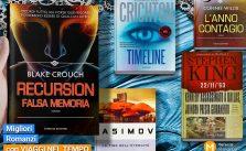 migliori-romanzi-viaggi-nel-tempo