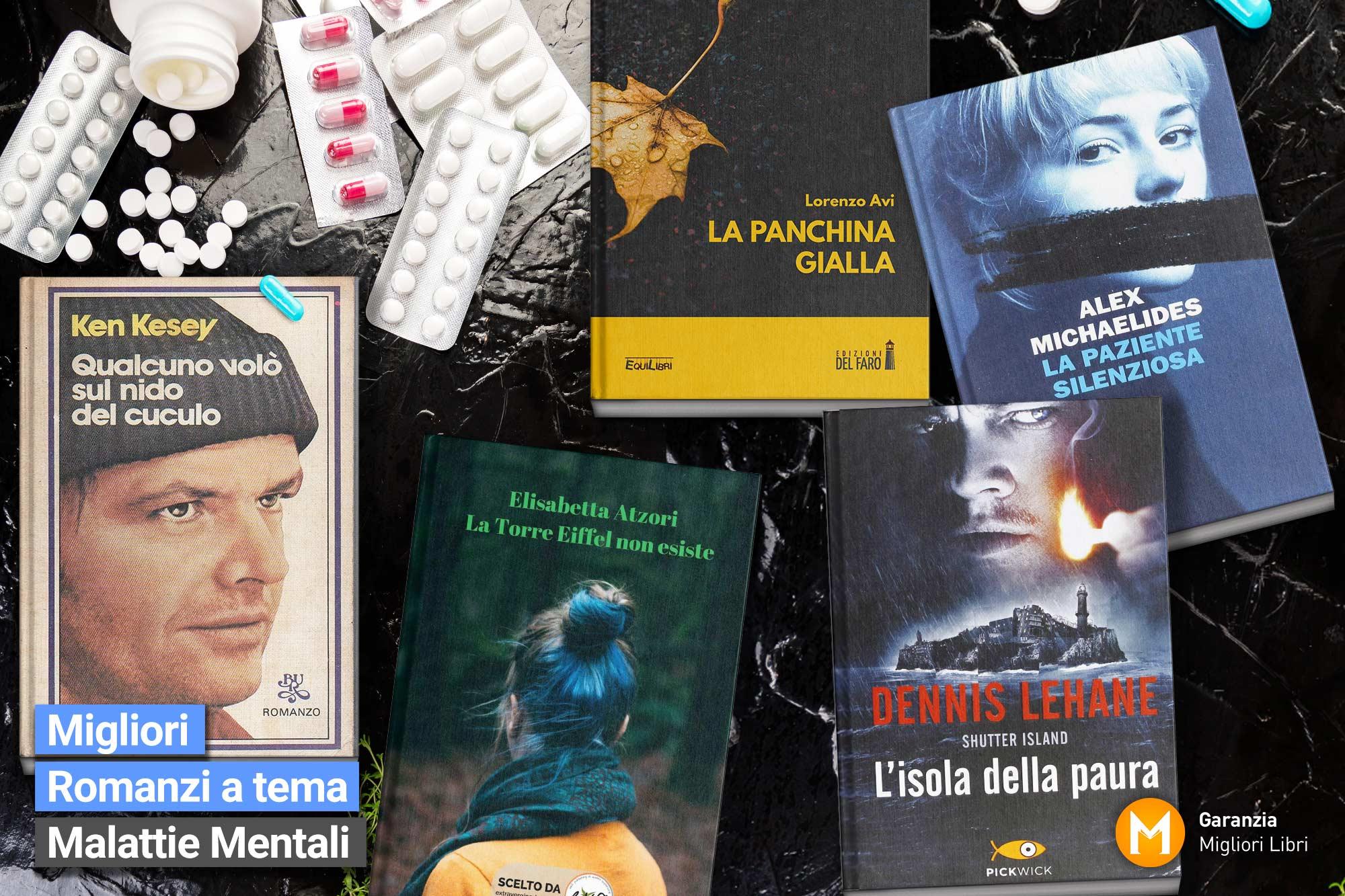 romanzi-su-malattie-mentali