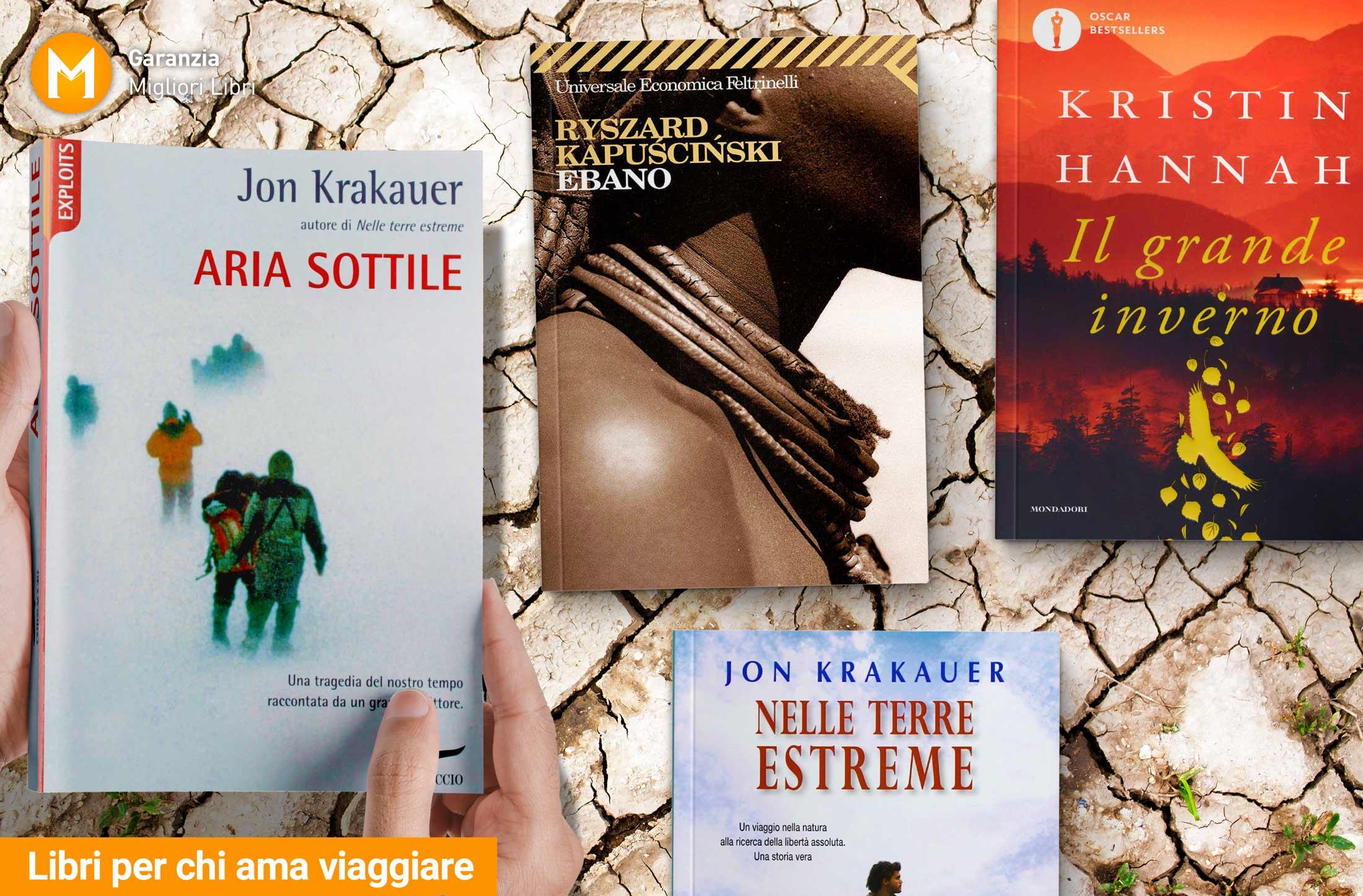 romanzi-viaggi-libri-viaggiare