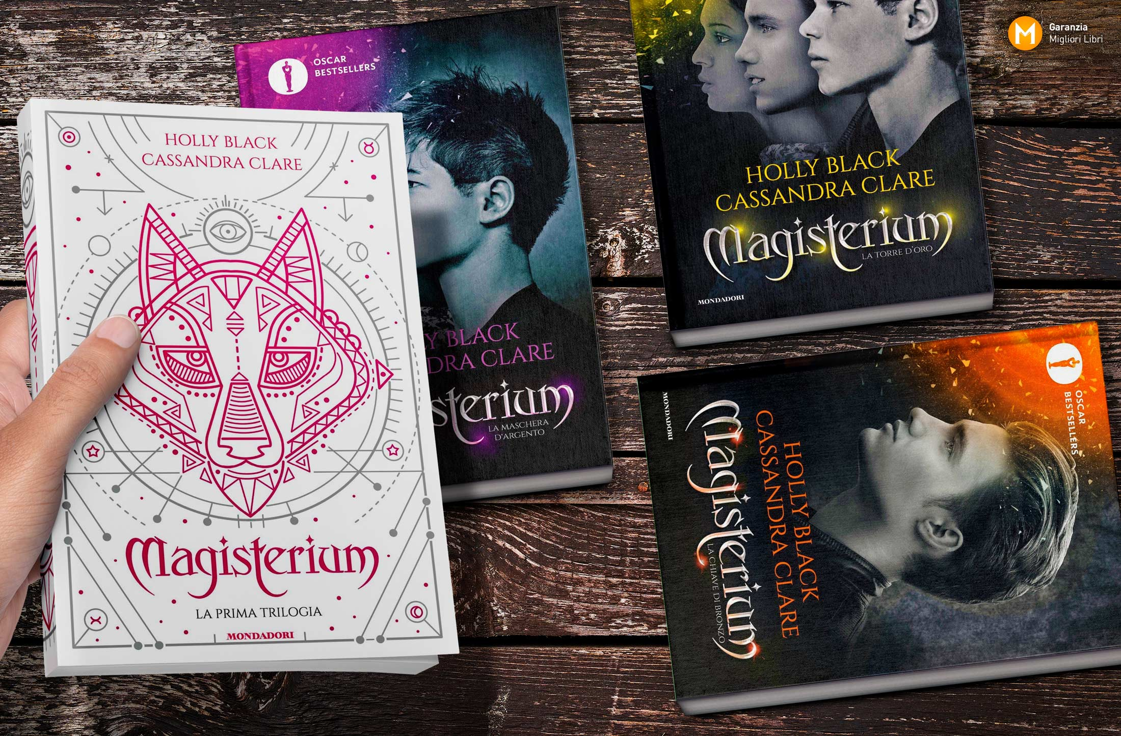 saga-magisterium-fantasy