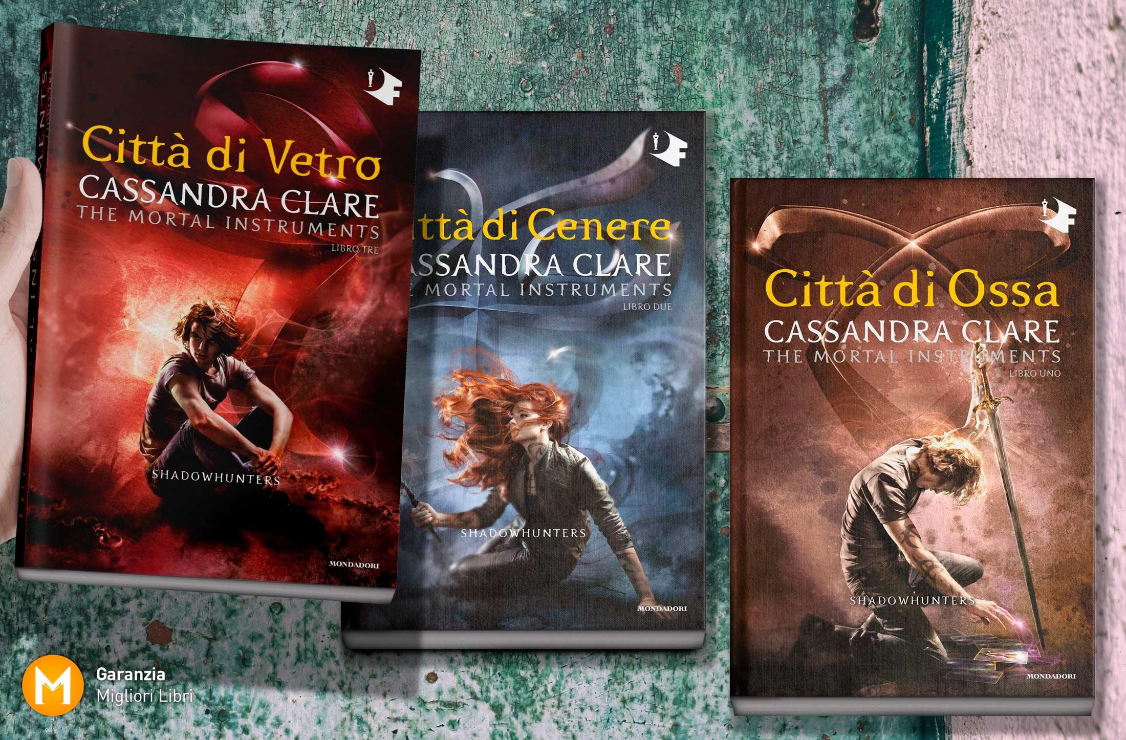 shadowhunters-libri-prima-trilogia