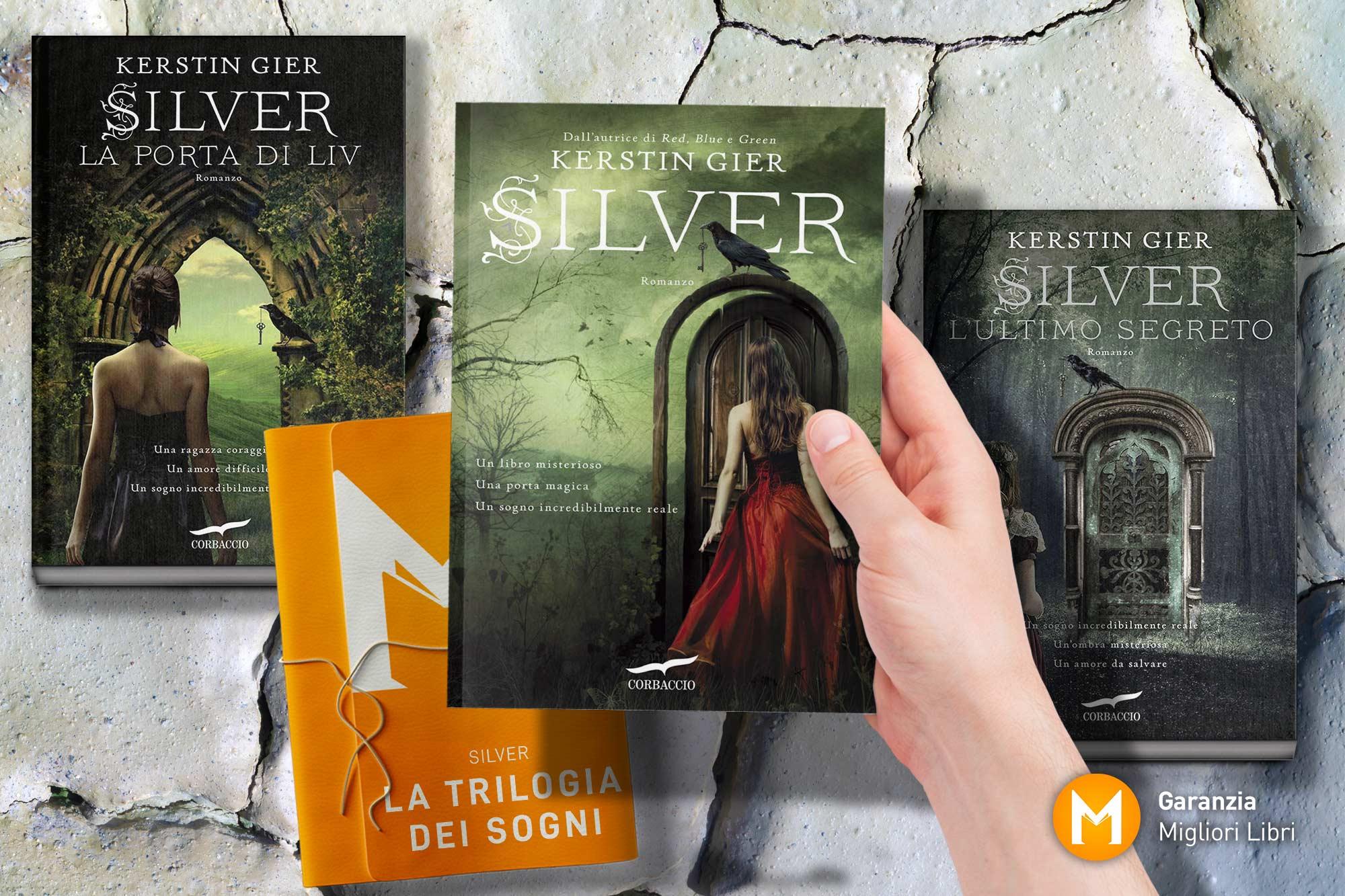 silver-la-trilogia-dei-sogni