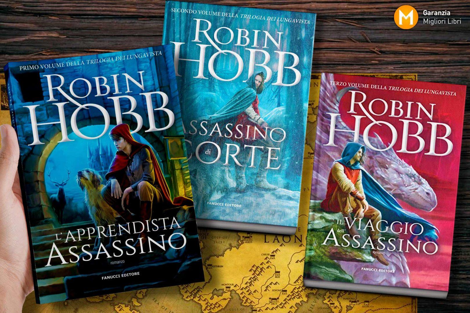 trilogia-dei-lungavista-robin-hobb-fantasy
