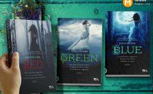 trilogia-delle-gemme-romanzi