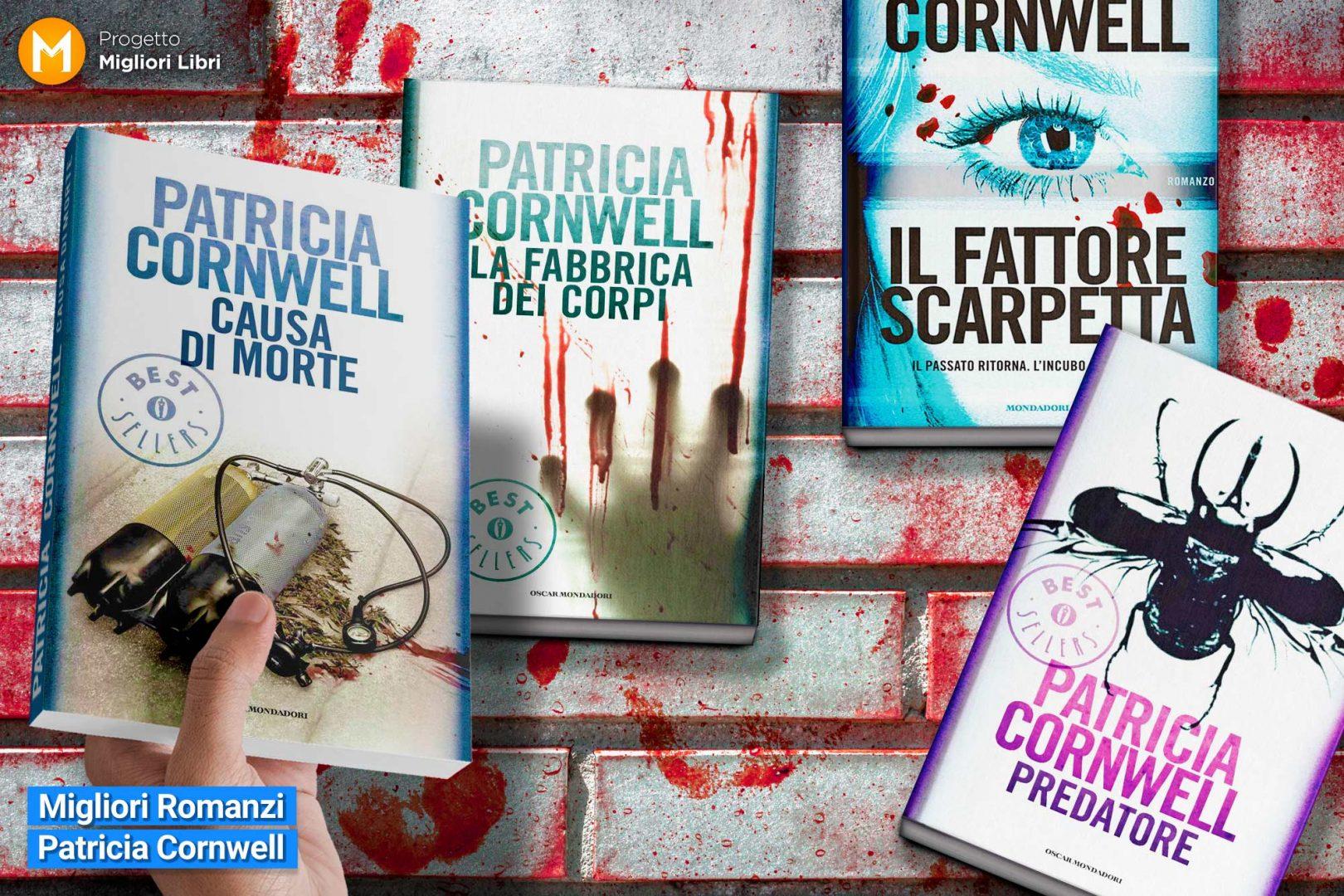 migliori-libri-patricia-cornwell