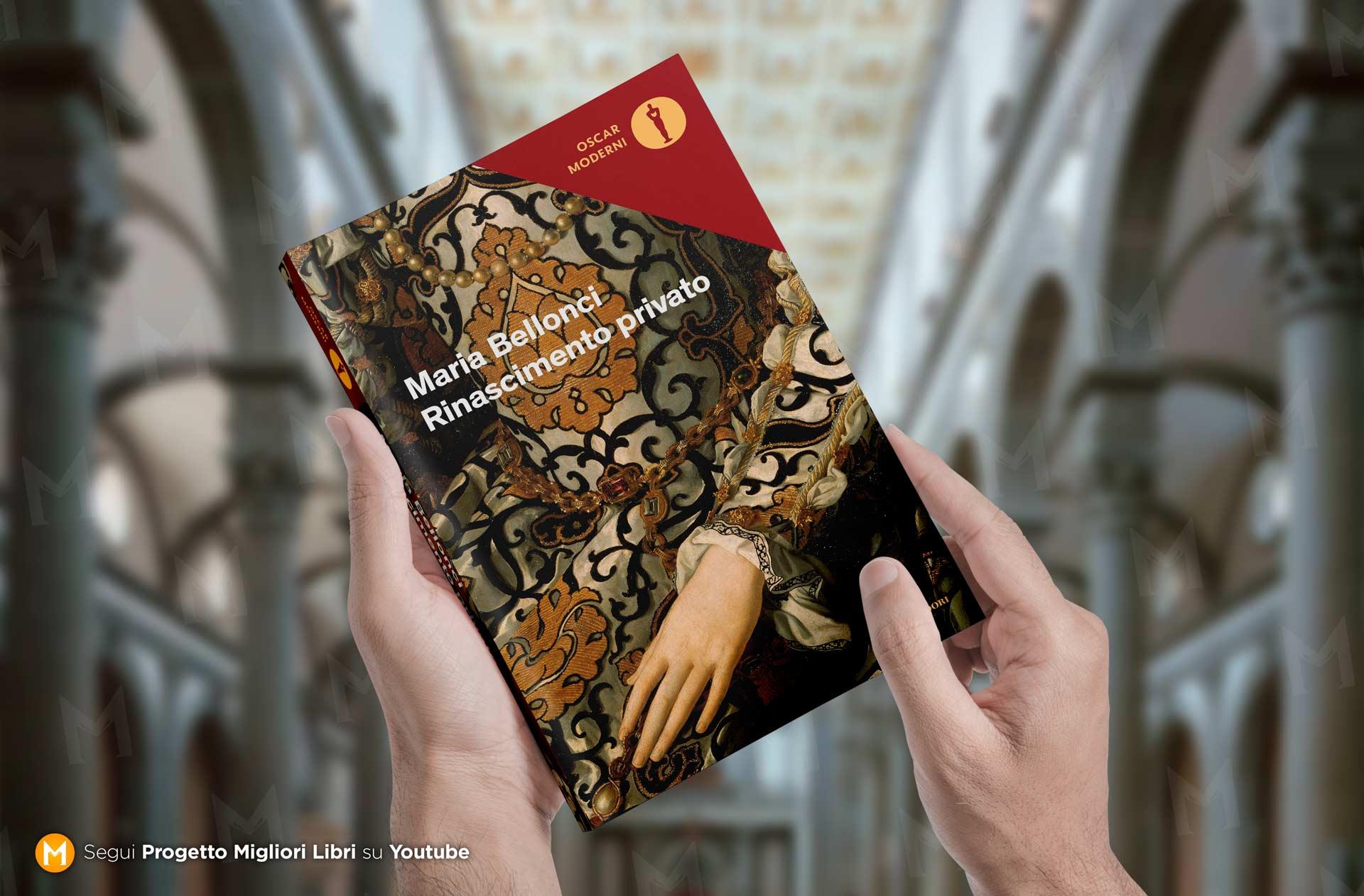 maria-bellonci-rinascimento-privato-libro