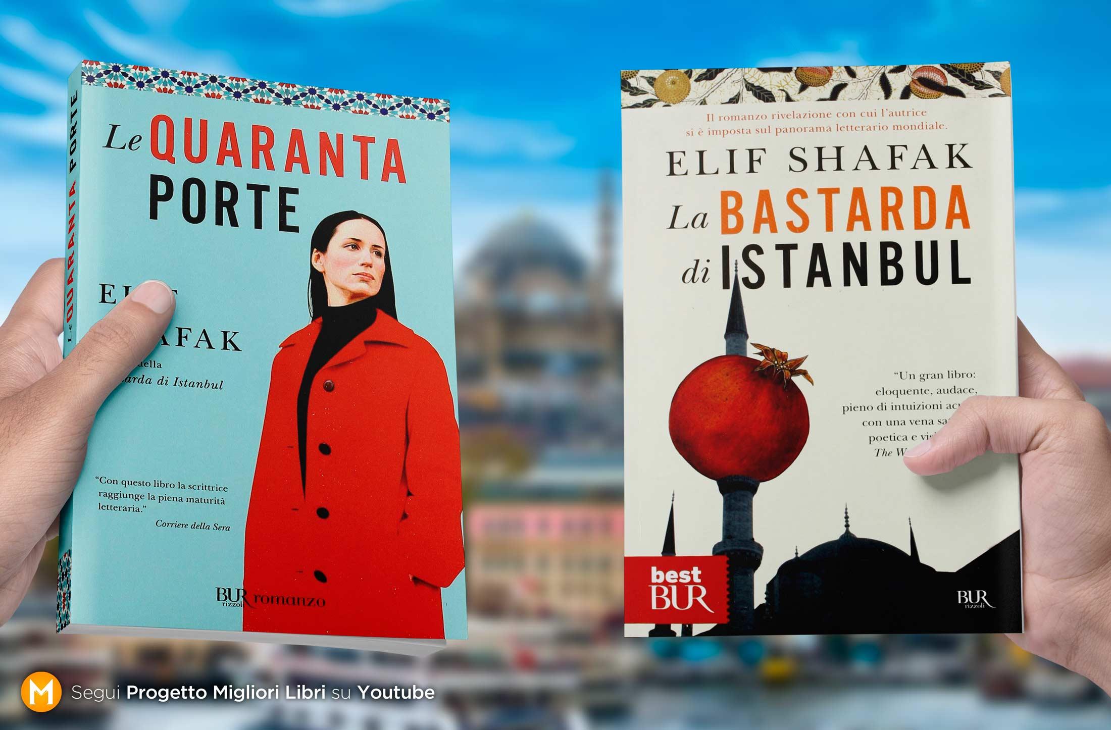 migliori-libri-elif-shafak