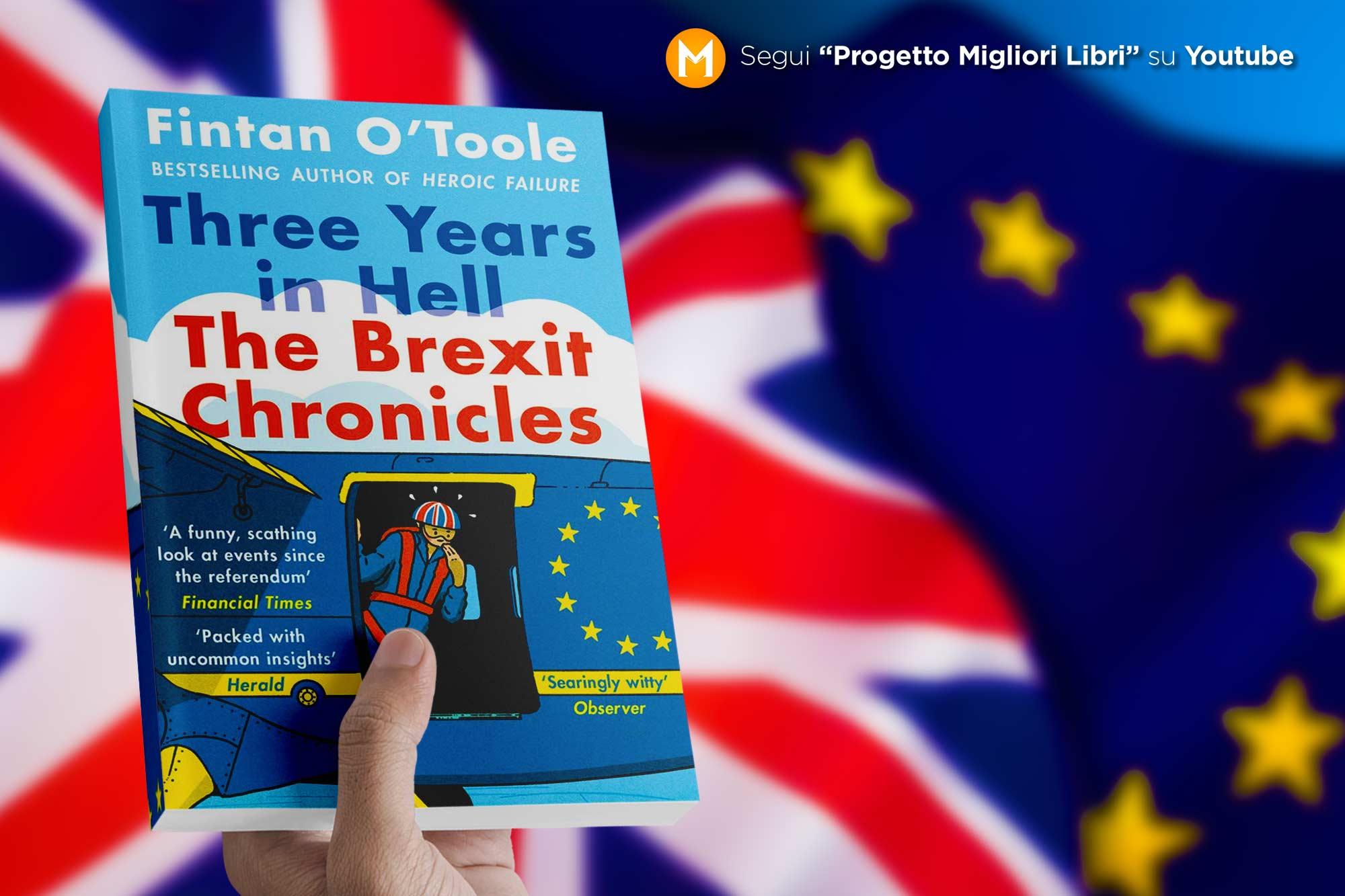 libri-brexit