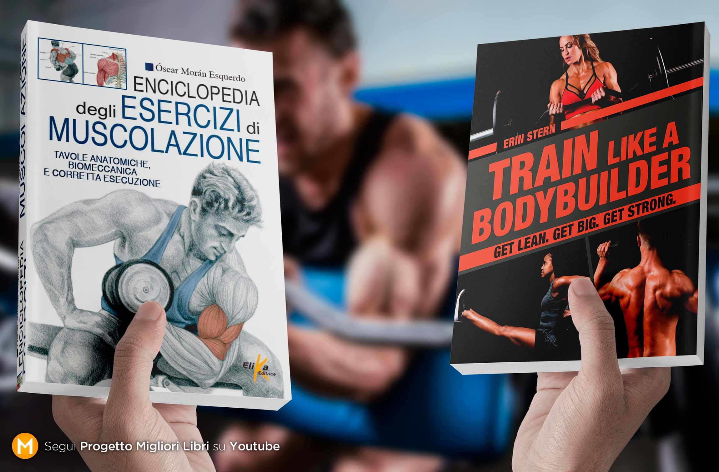 migliori-libri-bodybuilding